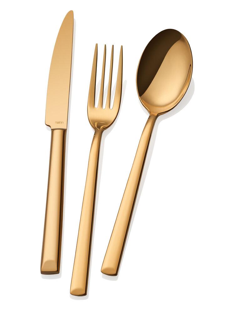- Antares Serisi - Gold Titanyum