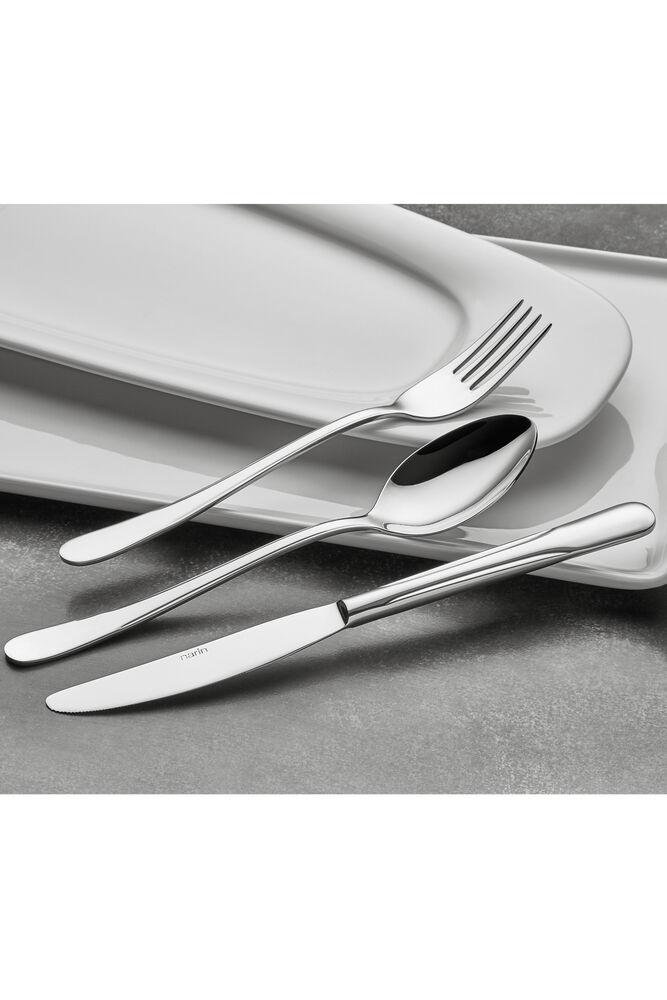 - Gastronomy Serisi - Sade