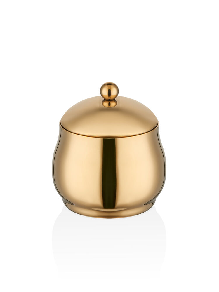 - Küre Baharatlık - Gold Titanyum