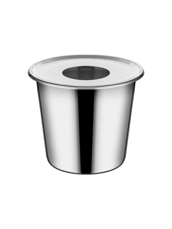 Masaüstü Çöplük