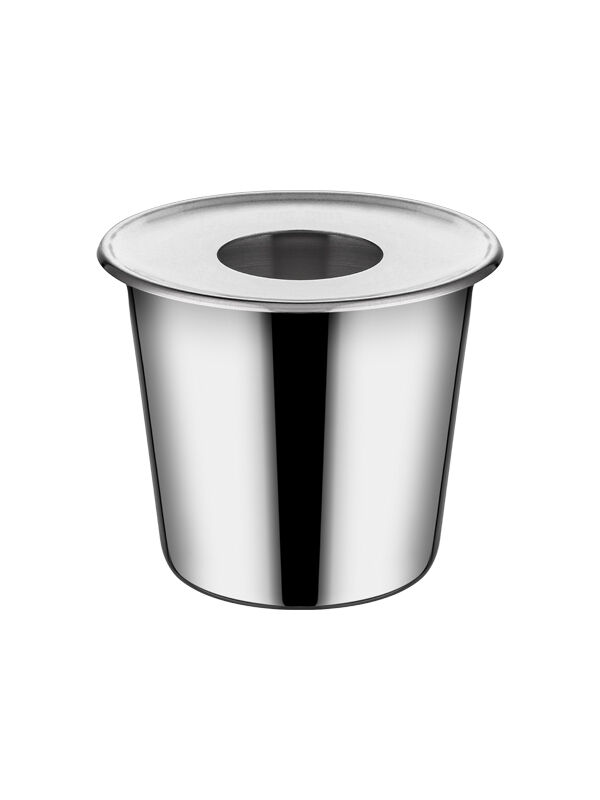 Narin - Masaüstü Çöplük