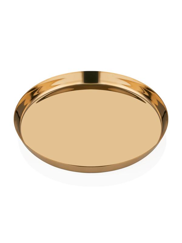 - Nova Tabak - Titanyum Gold