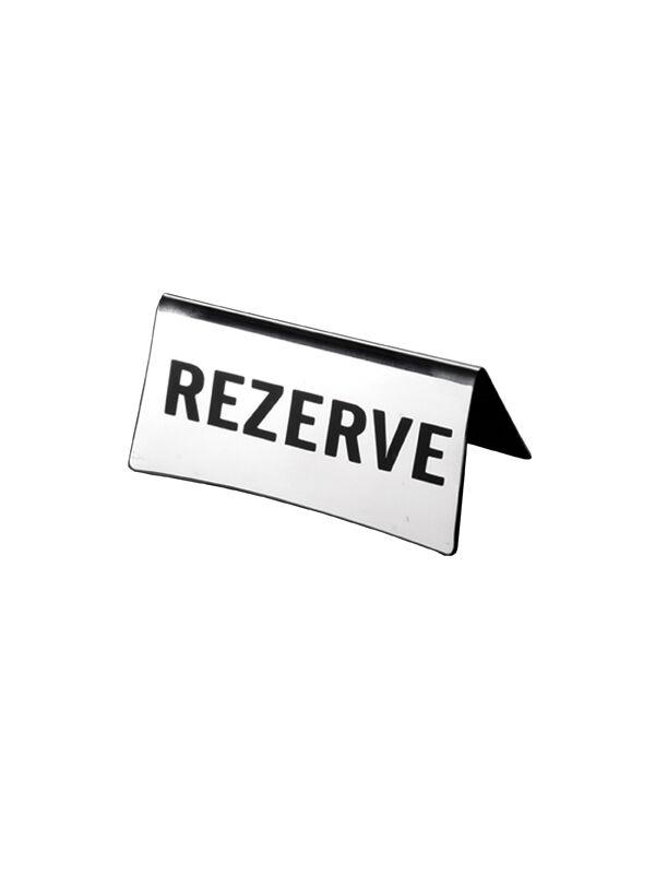 Narin - Rezerve