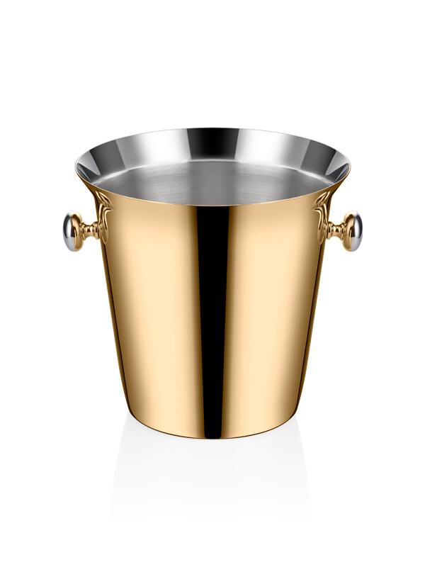 Narin - Şarap Kovası - Altın