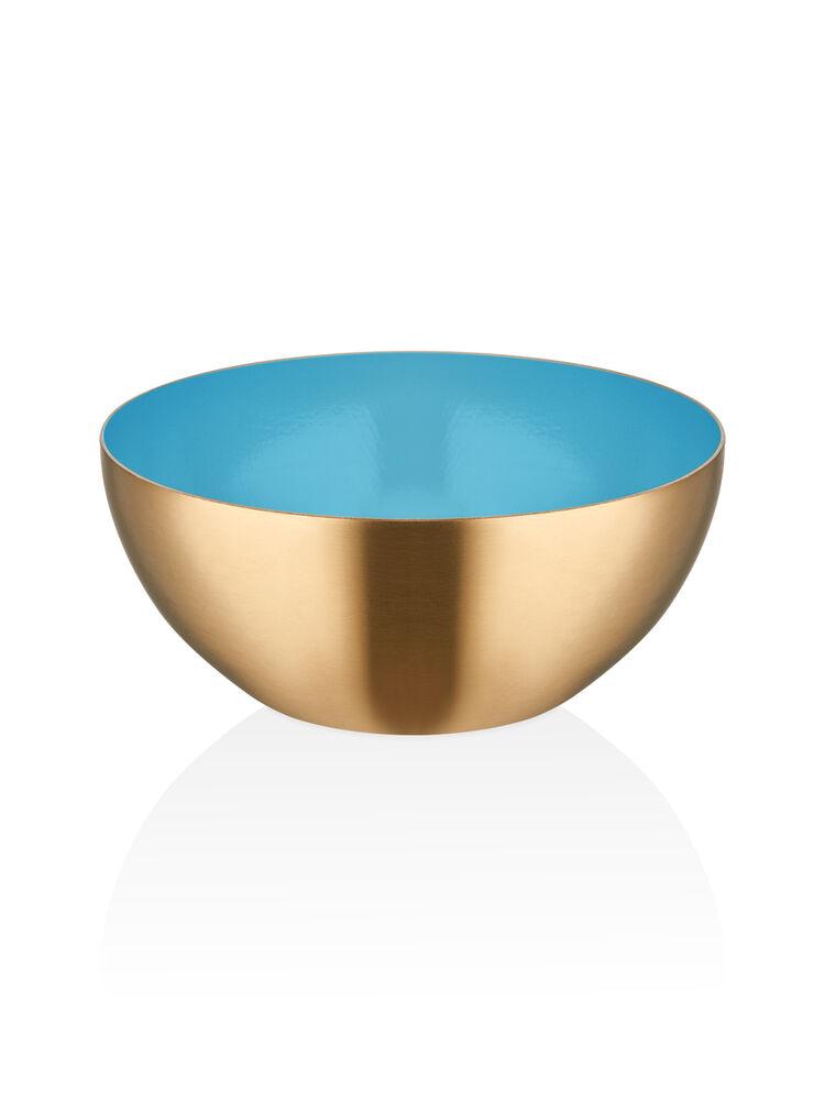 - Star Çerezlik - Gold & Blue