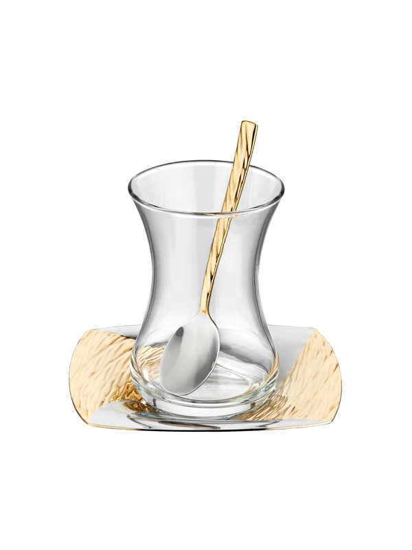 Narin - Vega Çay Tabak
